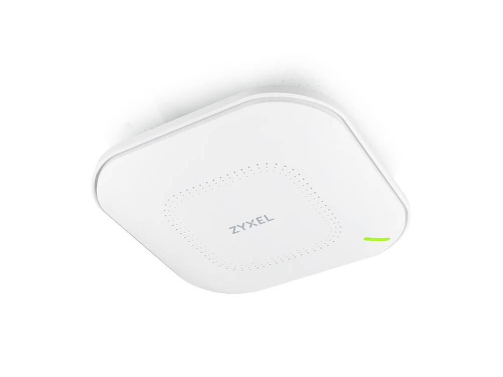 zyxel-nwa110ax-wifi-6-access-point-7.jpg