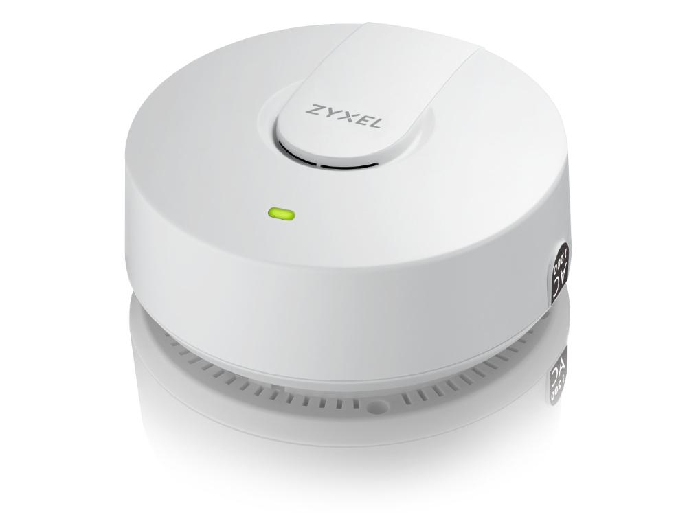 Zyxel NWA1123-AC v2 802.11ac Dual Radio PoE access point