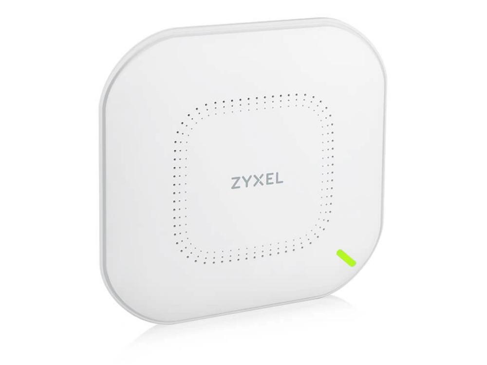 zyxel-nwa210ax-2.jpg