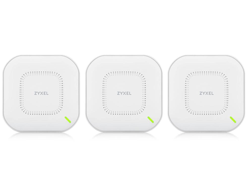 zyxel-nwa210ax-3-pack-wifi-6-access-point-1.jpg