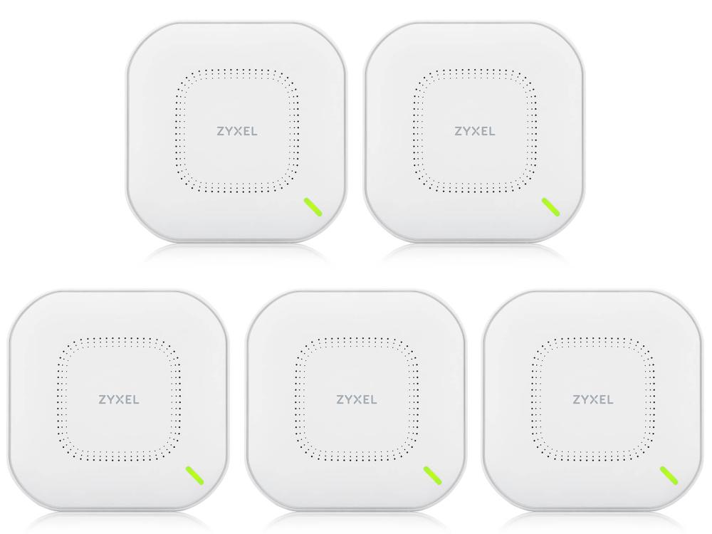 zyxel-wax510d-5-pack-wifi-6-access-point-1.jpg