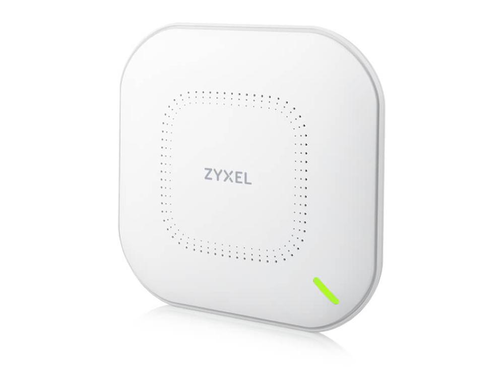 zyxel-wax510d-6.jpg