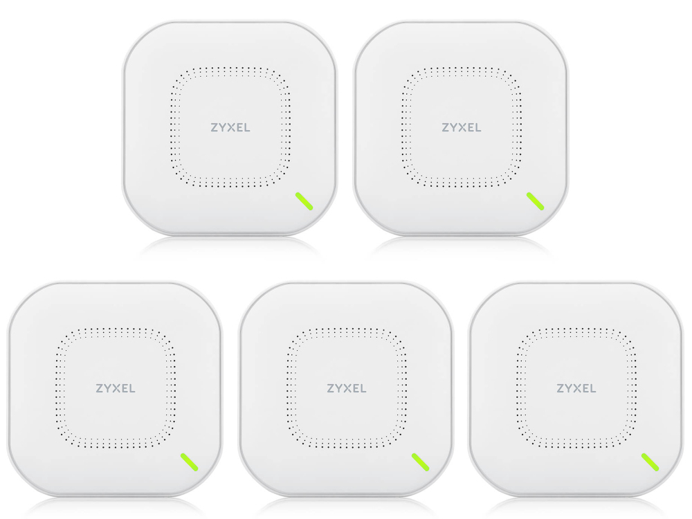 zyxel-wax610d-5-pack-wifi-6-access-point-1.jpg