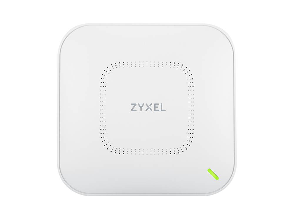 zyxel-wax650s-wifi-6-access-point-1.jpg
