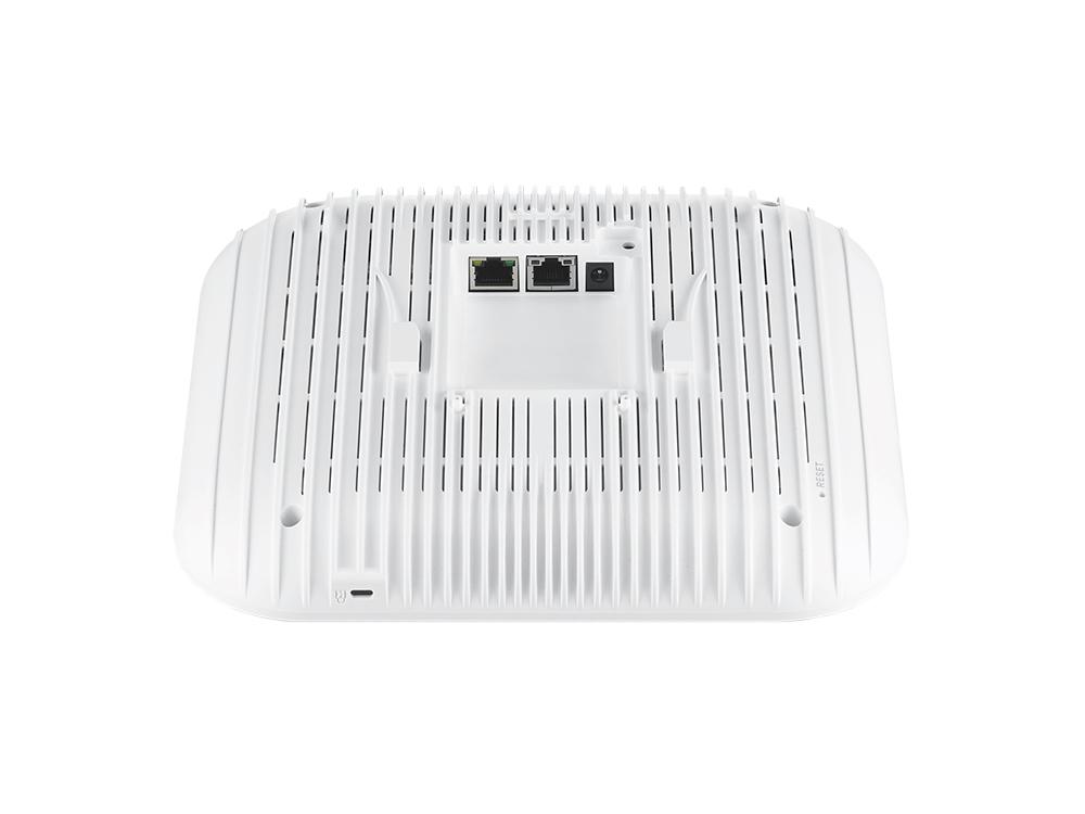 zyxel-wax650s-wifi-6-access-point-3.jpg
