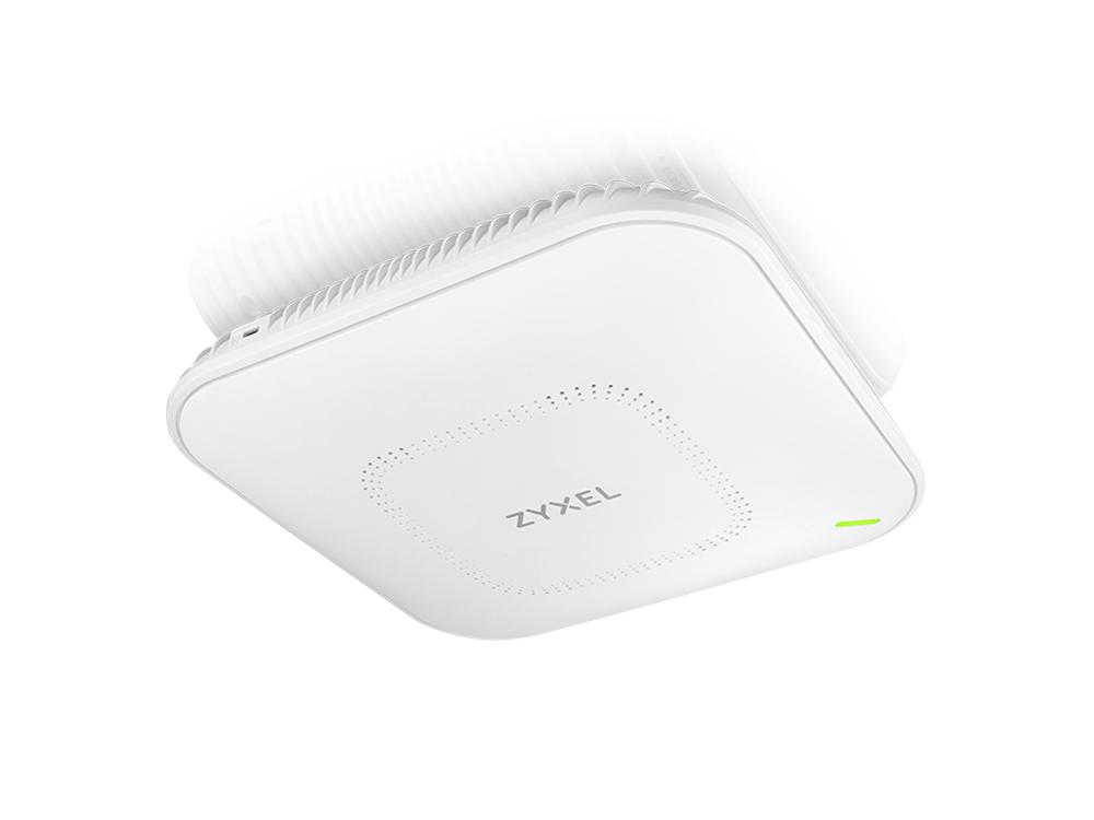 zyxel-wax650s-wifi-6-access-point-4.jpg