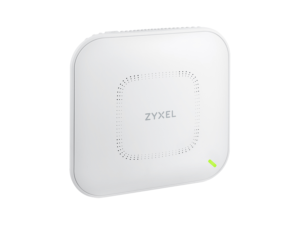 zyxel-wax650s-wifi-6-access-point-5.jpg