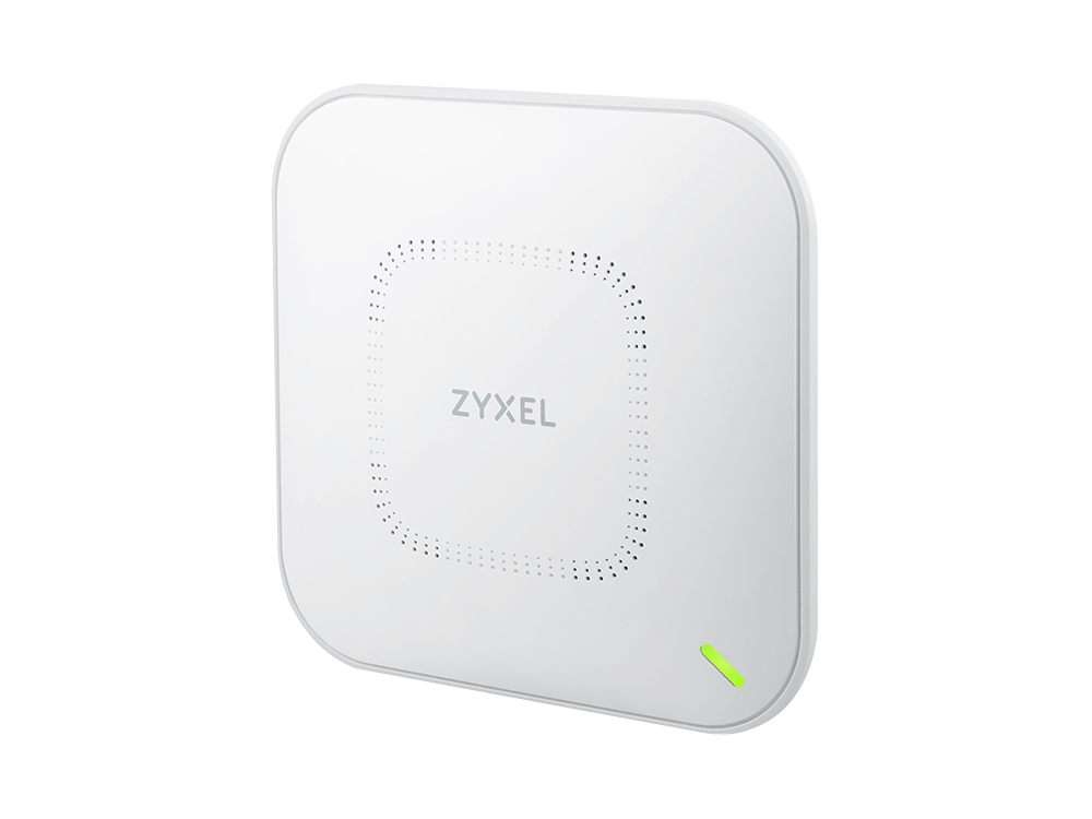 zyxel-wax650s-wifi-6-access-point-6.jpg
