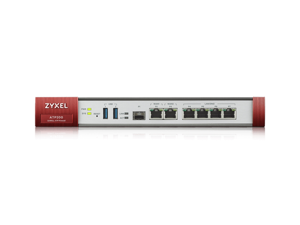zyxel_atp200_firewall_2.jpg