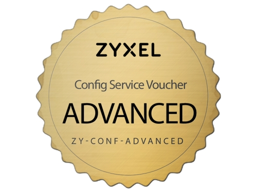 zyxel_atp_firewall_advanced_configuration_service_1.jpg
