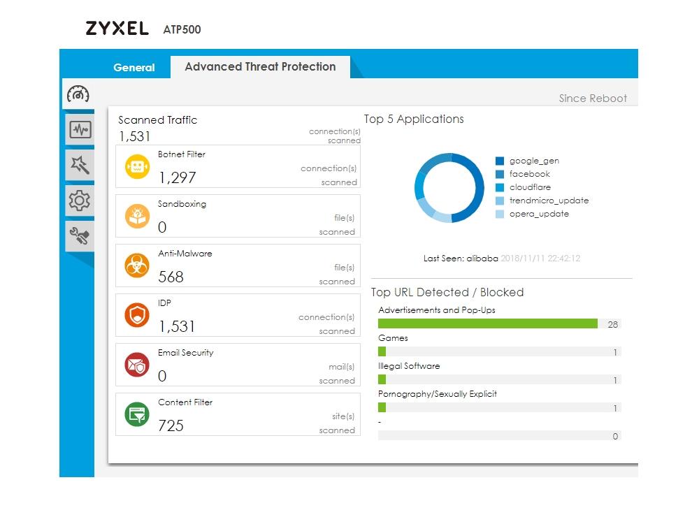 zyxel_atp_firewall_gebruikersinterface_1.jpg