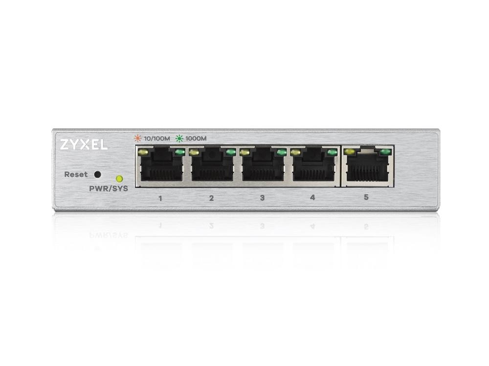 zyxel_gs1200-5_2.jpg