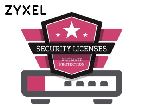zyxel_security_licentie_1.jpg