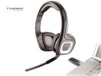 Plantronics .Audio 995 Wireless Stereo Headset image