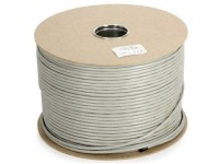 260 meter FTP kabel Cat5e image
