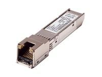 Cisco MGBT1 Gigabit Ethernet
