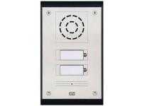 2N Helios IP Uni Intercom image