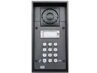 2N Helios IP Force Intercom image