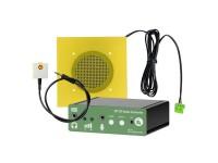 2N SIP Audio Converter Set image