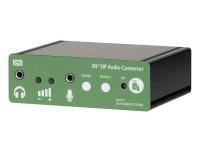 2N SIP Audio Converter image