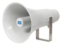 2N SIP Speaker Horn image