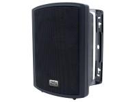 2N SIP Speaker Zwart image