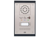 2N Helios IP Uni Intercom