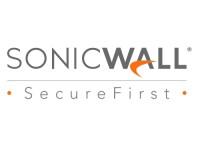 Comprehensive Gateway Security Suite