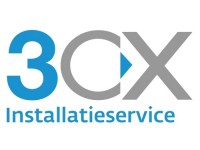 Installatieservice 3CX Software