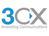 3CX Software VoIP PBX Pro image