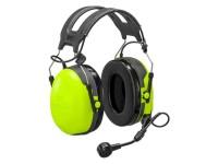 3M Peltor CH-3 Flex2 Headset image