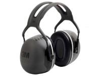 3M Peltor Earmuffs X5A image