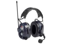 3M Peltor LiteCom Plus Headset image