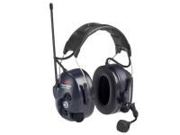 3M Peltor LiteCom Plus Headset image