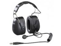 3M Peltor Standaard headset image