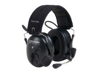 3M Peltor Tactical XP WS Headset image