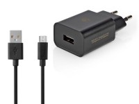 Universele Micro USB-lader image