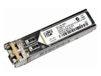 Cisco GLC-SX-MMD SFP-module