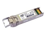 Cisco SFP-10G-SR SFP+ Module