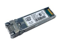 Cisco SFP-10G-LR SFP+ Module image