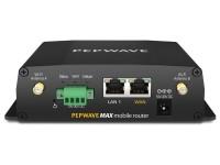 Pepwave MAX BR1 MK2