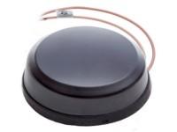 Smarteq SmartDisc Combi Antenne image
