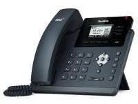 demo - Yealink SIP-T40G VoIP telefoon  image