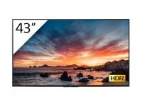 Sony BRAVIA FWD-43X80H/T image