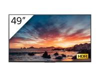 Sony BRAVIA FWD-49X80H/T image
