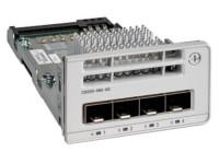 Cisco Catalyst C9200-NM-4G image