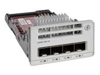 Cisco Catalyst C9200-NM-4X image