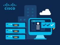 Cisco DNA Essentials 5 jaar image