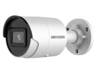 Hikvision DS-2CD2043G2-I image