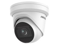 Hikvision DS-2CD2H43G2-IZS image